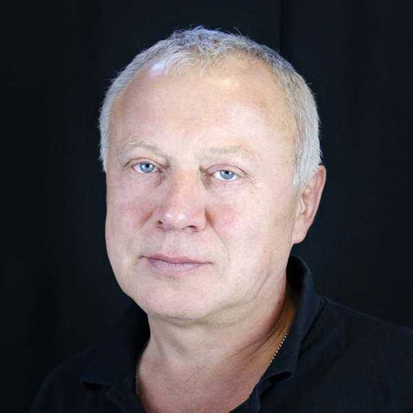 27-го березня виповнилося б 60 років з дня народження  Миронюка В. В.