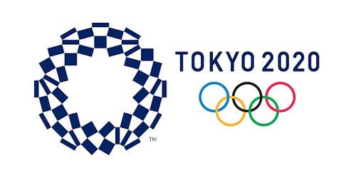 Спільна заява МОК та Оргкомітету Токіо-2020