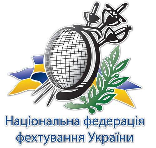 Результати юніорского чемпіонату України